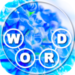 Bouquet of Words – Word game 1.43.43.4.1721 MOD APK