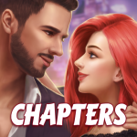 Chapters Interactive Stories 1.7.1 MOD APK