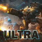 Defense Zone 3 Ultra HD Varies with device MOD APK