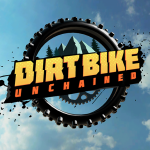 Dirt Bike Unchained 1.4.2 MOD APK
