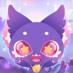 Dream Cat Paradise 2.1.21 MOD APK