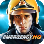 EMERGENCY HQ – free rescue strategy game 1.4.91 MOD APK