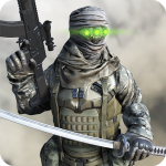 Earth Protect Squad Third Person Shooting Game 1.90.64b MOD APK