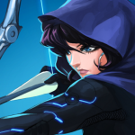 Epic Match 3 RPG – Heroes of Elements 1.1.37 MOD APK