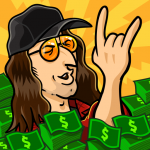 Fubar Just Giver – Idle Party Tycoon 2.0.7 MOD APK