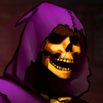 Infinite Dungeons Clicker Idle RPG 0.2.9a MOD APK