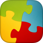 Jigsaw Puzzle HD – play best free family games 6.8 MOD APK