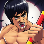 Kung Fu Attack 3 – Fantasy Fighting King 1.2.3.186 MOD APK