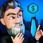 Landlord GO – The Business Game 2.3-26459222 MOD APK