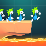 Lemmings – Puzzle Adventure 4.02 MOD APK