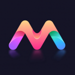 Magi Magic Video Editor 1.6.4 MOD APK
