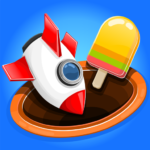 Match 3D – Matching Puzzle Game 11 MOD APK