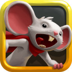 MouseHunt: Idle Adventure RPG 1.96.0  MOD APK