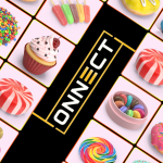 Onnect – Pair Matching Puzzle 2.6.6 MOD APK