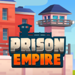 Prison Empire Tycoon – Idle Game 0.9.0 MOD APK