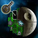 Space Arena Build a spaceship fight 2.6.14 MOD APK
