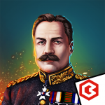 Supremacy 1914 – Real Time Grand Strategy Game 0.68 MOD APK
