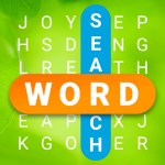 Word Search Inspiration 1.3.7 MOD APK