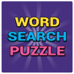 Word Search Puzzle Free 2.4.10  MOD APK