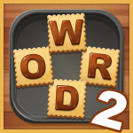 WordCookies Cross 2.4.2 MOD APK