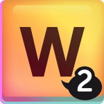 Words With Friends 2 Free Word Games Puzzles 14.311 MOD APK