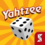 YAHTZEE With Buddies Dice Game 7.1.1 MOD APK