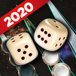 Backgammon Online – Lord of the Board – Table Game 1.3.264 MOD APK