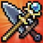 Cave Heroes Idle Dungeon Crawler Beta 1.4.0 MOD APK
