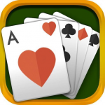 Classic Solitaire 2020 – Free Card Game 1.70.0 MOD APK