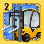 Construction City 2 4.0.0 MOD APK