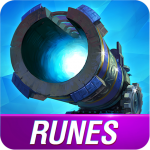 Defenders 2: Tower Defense Strategy Game 1.9.205250MOD APK