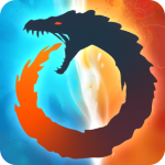 Eternal Return – Turn based RPG 2.7.0 MOD APK