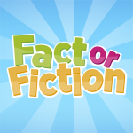 Fact Or Fiction – Knowledge Quiz Game Free 1.39 MOD APK