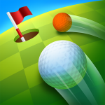 Golf Battle 1.13.1 MOD APK