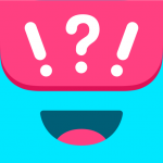 GuessUp – Word Party Charades Family Game 2.8.0 MOD APK