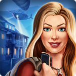 Hidden Object Games House Secrets The Beginning 1.2.23 MOD APK