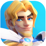 Legion and Order 0.0.98 MOD APK