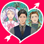 Lovestruck Choose Your Romance 7.5 MOD APK