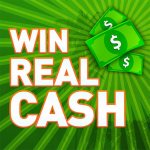 Match To Win – Win Real Gift Cards Match 3 Game 1.0.0 MOD APK