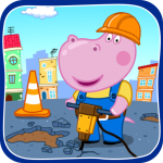 Professions for kids 1.3.9 MOD APK