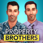 Property Brothers Home Design 1.6.6.1g MOD APK
