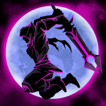 Shadow of Death Darkness RPG – Fight Now 1.74.1.0 MOD APK