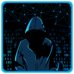 The Lonely Hacker 9.0 MOD APK