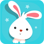 Tiny Puzzle Educational games for kids free 2.0.25 MOD APK