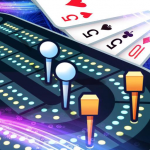 Ultimate Cribbage – Classic Board Card Game 2.0.0 MOD APK