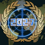 World Empire 2027 WE_1.6.7 MOD APK