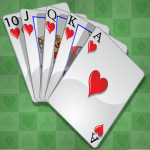Bridge V bridge card game 5.63.93 MOD APK