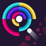 ColorDom – Best color games all in one 1.18.0 MOD APK
