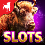 Hit it Rich Free Casino Slots 1.8.8944 MOD APK