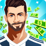 Idle Eleven – Be a millionaire soccer tycoon 1.9.18 MOD APK